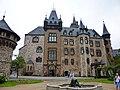 Schloss-Wernigerode.jpg