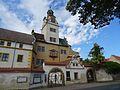 SchlossLichtenburgMuseumsEingang.jpg