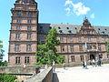 Schloss Aschaffenburg 003.JPG