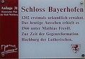 Schloss Bayerhofen, Wolfsberg, Kärnten.jpg