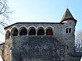 Schloss Burg Nordterrasse.jpg