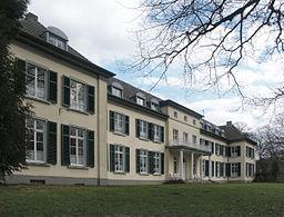 Gnadenthal in Kleve