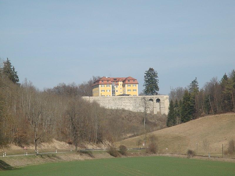 Schloss Grafeneck 28.03.2012.JPG