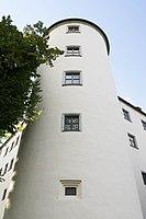 Schloss Höchstädt Südostturm 009.jpg