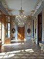 Schloss Hetzendorf, gartenseitige Galerie.jpg