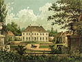 Schloss Königshain.jpg