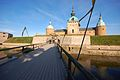 Schloss Kalmar - Kalmar slott-7 21082015-AP.JPG