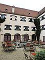 Schloss Mariakirchen -3.jpg