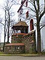 Schloss Schlettau Altan 1.jpg