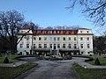 Schloss Stuppach.JPG