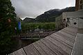 Schloss trautenfels 57976 2014-05-14.JPG