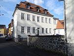 Schlossgasse 6 (Hungen) 03.JPG