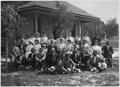 School Employees of the Albuquerque Indian School - NARA - 292880.tif