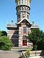 Schoonhoven Watertoren (03b).JPG