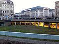 Schottentor Tram Station - 1 (11689329296) (2).jpg