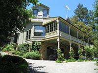 Schramsberg house 1.JPG