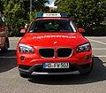 Schriesheim - Feuerwehr - BMW - HD-FW 503 - 2019-06-16 15-15-15.jpg