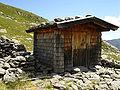 Schutzhütte Reinkarsee.jpg