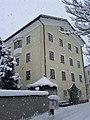 Schwaz-Wohnhaus-Archengasse4.jpg