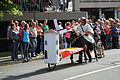 Schwelm - Heimatfest 2012 217 ies.jpg