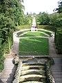 Schwetzingen Schlossgarten - panoramio (2).jpg