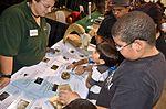 Science Festival 2012 Cashman Center (7161521640).jpg