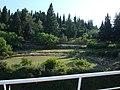 Scorpios, Lefkada 1 - panoramio.jpg