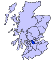 ScotlandNorthLanarkshire.png