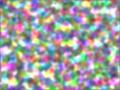 Scratch BG meltedrainbow 64.png