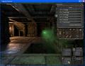Screenshot-log-14.png