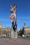 Sculpture Visage Barcelone 1.jpg