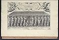 Sculture e pitture sagre estratte dai cimiterj di Roma - pubblicate gia dagli autori della Roma sotterranea ed ora nuovamente date in luce colle spiegazioni per ordine di n. s. Clemente XII (1737) (14780961934).jpg