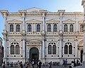 Scuola Grande di San Rocco (Venice).jpg