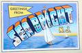 Sea Bright Mural.png