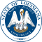 Seal of Louisiana.svg