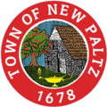 Seal of New Paltz, New York.png