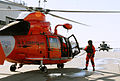 Search and rescue DVIDS1090762.jpg