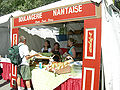 Seattle - Bastille Day - boulanger 02A.jpg