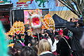 Seattle - Chinese New Year 2015 - 31.jpg