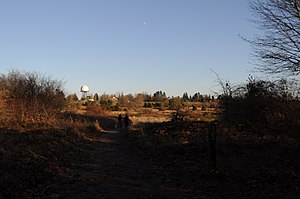 Seattle - Discovery Park 14.jpg