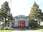Seattle Fire Station No. 38 - 02.jpg