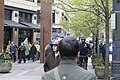 Seattle MayDay 2017 (34413496445).jpg