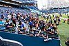 Seattle Seahawks vs Chicago Bears, 22 August 2014 IMG 4309 (15061685046).jpg