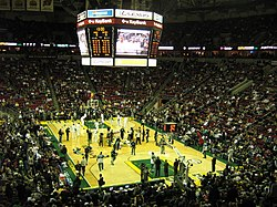 Seattle Supersonics vs Bostons Celtics (2007-12-28).jpg
