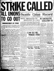 Seattle Union Record.jpg