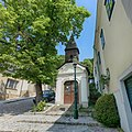 Sebastiankapelle.jpg