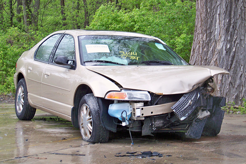 File:Sebring Sedan Accident.jpg