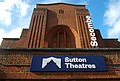 Secombe Theatre, SUTTON, Surrey, Greater London.jpg
