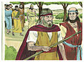 Second Book of Kings Chapter 2-5 (Bible Illustrations by Sweet Media).jpg