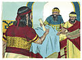 Second Book of Kings Chapter 5-4 (Bible Illustrations by Sweet Media).jpg